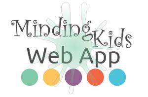 Web App3