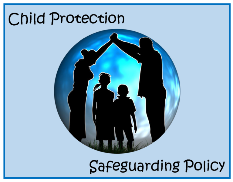 policies for child protection Child protection policy the board of management recognises that child protection and welfare considerations permeate all aspects of school life and must be reflected in all of the school's policies, practices and activities.