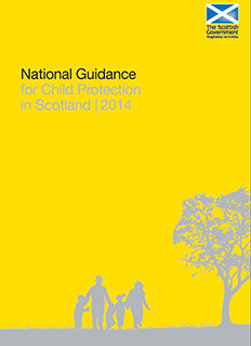 National Guidance for Child Protection in Scotland_2014