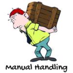 Manual Handling Policy