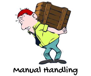 us coast guard manual auxiliary ops policy manual