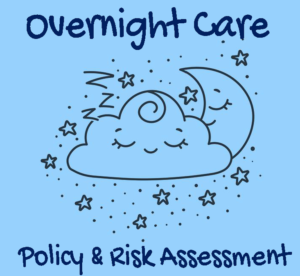 Overnight Care Resources