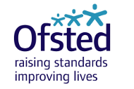 Ofsted Advice