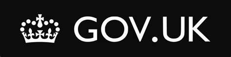 UK Government Advice
