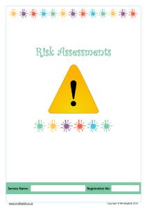 Risk_Assessments_1