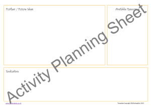 Activty Planning Sheet1_Page_2