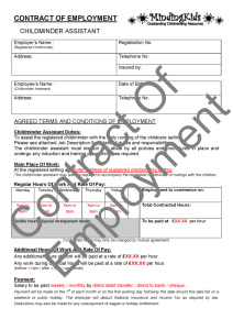 Contract of Employment_Page_1