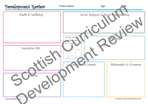 Scot Development Review_Page_1