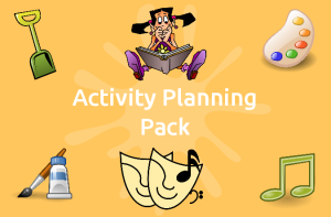 product-activity-planning1