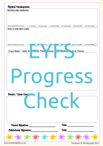 EYFS (2 Year) Progress Check_Page_2
