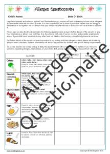 Allergen Questionnaire_Page_1