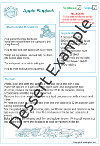 Recipe Cards_Dessert_EXAMPLE_1