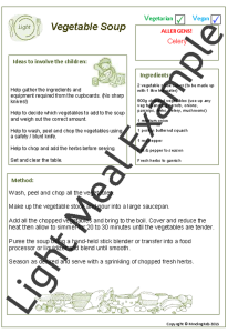 Recipe Cards_Light_EXAMPLE_1
