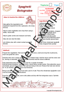 Recipe Cards_Main_EXAMPLE_1