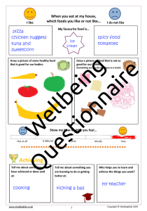 Children's Wellbeing Questionnaire_EXAMPLE_Page_3