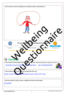 Children's Wellbeing Questionnaire_EXAMPLE_Page_4
