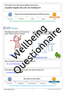 Children's Wellbeing Questionnaire_EXAMPLE_Page_5