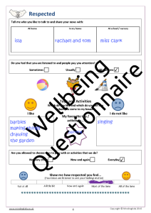 Children's Wellbeing Questionnaire_EXAMPLE_Page_6