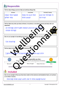Children's Wellbeing Questionnaire_EXAMPLE_Page_7