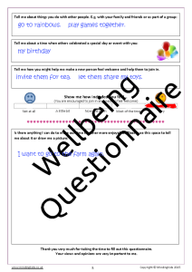 Children's Wellbeing Questionnaire_EXAMPLE_Page_8
