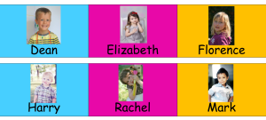 Name Cards_Example2