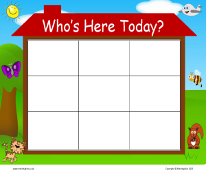 Who's Here Chart_blank
