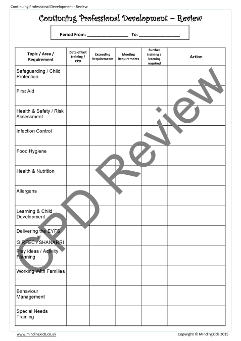 esl course book evaluation form libre Course book evaluation criteria  why have a page on course / textbook analysis  if you would like to download a complete form please use this link.