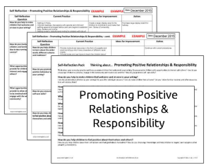 IMAGE_ Promoting Positive Relationships