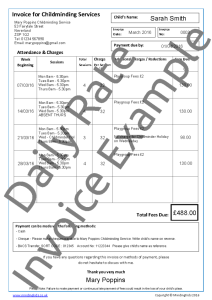 Invoice Template_DailyRate_EXAMPLE