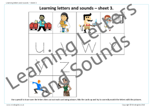 Learning Letters & Sounds_3