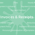 product-invoices-and-receipts