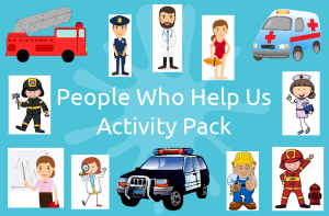product-people-who-help-us-activity-pack