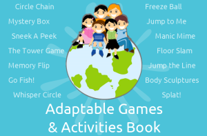 product-adaptable-games-activities-book