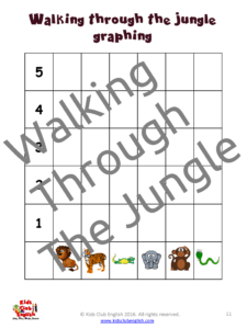 Walking through the jungle - Activity pack (1)_Page_11