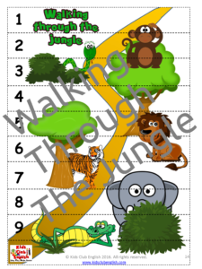 Walking through the jungle - Activity pack (1)_Page_14