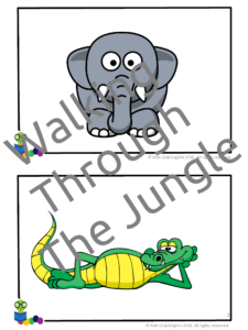 Walking through the jungle - Activity pack (1)_Page_23