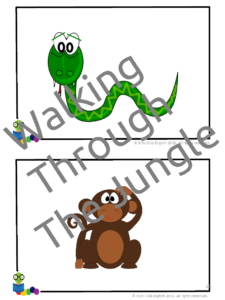 Walking through the jungle - Activity pack (1)_Page_25