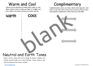 warm & cool_BLANK
