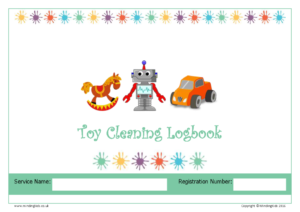 toy-cleaning-cover