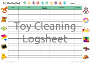 toy-cleaning-log