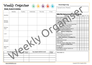weekly-organiser-sheets_horizontal_page_1