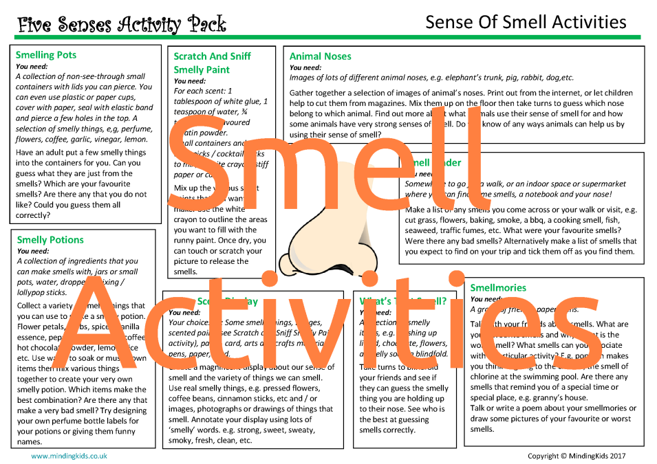 activity plans evaluation sheets - Activities To Print Out