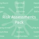 Risk Assessments Pack