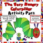 he Very Hungry Caterpillar_cover