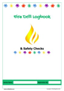 Fire Drill & Safety Checks
