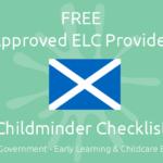 ELC-Approved-Provider-Checklist