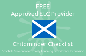 ELC-Approved-Provider-Checklist
