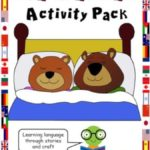 Peace at Last Activity Pack