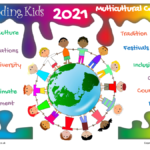 2021 Multicultural Calendar_front