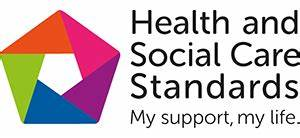 Health and Social Care Standards_image